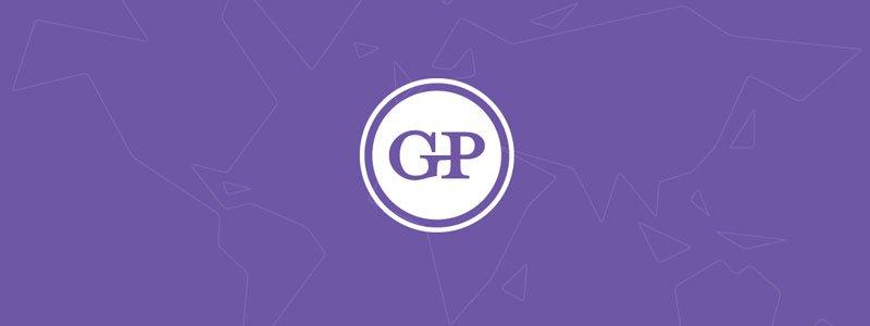 GlotPress