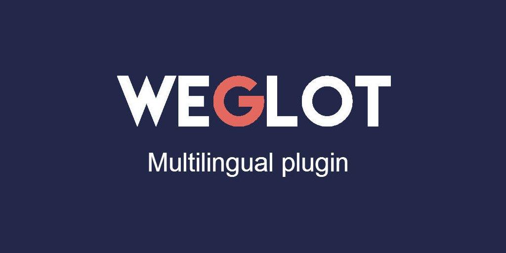 weglot-plugin